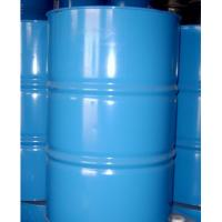 Colorless Liquid Low Free formaldehyde  Melamine Resin Coating for can coatings