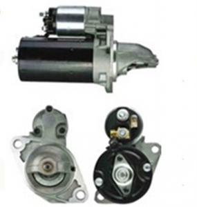 Best Bosch auto starter for Land Rove r, 2-1899-BO , Lester 17705 / 17792 , CS1049 wholesale