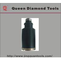 Buy cheap Thin Wall Core Bit from wholesalers
