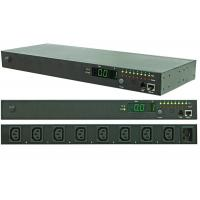 Best Smart PDU Power Distribution Unit Outlet Metered Managed Network Grade wholesale