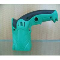 Industrial Plastic Part for Electric Power Tool