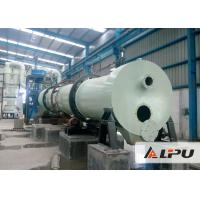 China Industrial Drying Equipment Sawdust Drying Machine Wood Chip Shavings Dryer on sale