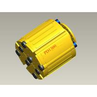 China PD 1300 Cluster Hammer for rotary drill rigs on sale