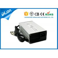 Best CE & ROHS approved 12v ups battery charger factory price for sale wholesale