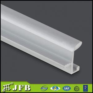 China Aluminium cabinet handle, door handle, furniture handle on sale