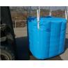 Professional FIBC Bulk Bags 1000kg-3000KGS EVP Bulk Bags 1500 KG SGS Certified for sale