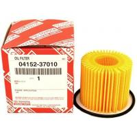 Best Long Life Span Car Engine Oil Filter Prevent Against Leakage Keep Oil Clean wholesale