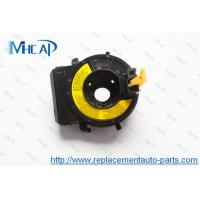 China 93490-4E120 Airbag Clock Spring for Hyundai IX35 / Spiral Cable Clock Spring on sale