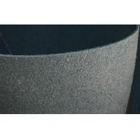 Best Silicon Carbide Non-woven Abrasives Sanding Belts For Surface Conditioning wholesale