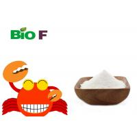 Best Organic Pure Natural Food Flavourings Chitin Powder From Shrimp And Crab wholesale