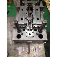 Best Multi Cavity Mould Plastic Injection Mould High Presicion Hot Runner wholesale
