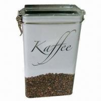 Best Gift Tin, Measures 122x58x220mm wholesale