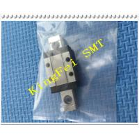 Buy cheap N513RSH9-695 LM Guide RHS2B Loader Walking Beam AI Spares For Panasonic Machine from wholesalers