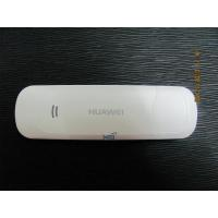 Best high speed Wireless 3g hsupa modem unlocked with voice sms function wholesale