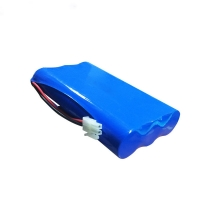 Best 6.4V 10Ah Rechargeable LiFePO4 Battery Pack KAYO 26650 wholesale