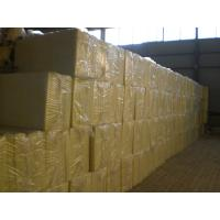 Best Sound Absorption Glass Wool Board wholesale