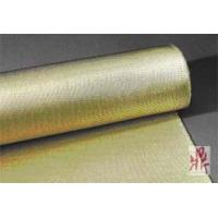 Best E-Glass Fiberglass Cloth for Thermal Insulating wholesale
