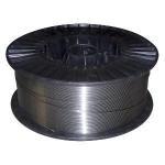 Best Flux Cored Welding Wire wholesale