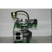 Best Hyundai Commercial Aero Space Bus TF08L-26M-18 Turbo 49134-00130 2820083400, 28200-83400 wholesale