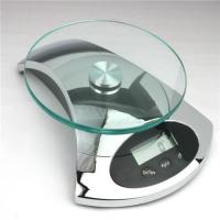 China Electronic Kitchen Scale XJ-2K829 on sale