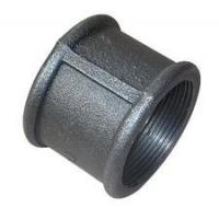 China Malleable Iron pipe fittings/ elbowl/ tee/ reducer/ galvanized or black/150# on sale