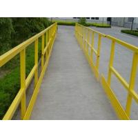 Best FRP Handrail wholesale