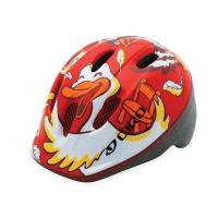 Best  Adjustable Specialized Bicycle Helmet for infants and toddlers with CE, ASTM wholesale