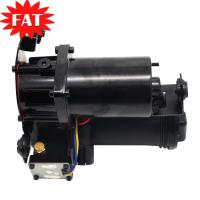 Best Black Air Shock Absorber Pump Air Compressor For Lincoln,Continental F5OY5319A wholesale