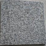 Best Granite Tiles (G636 Polished) #5 wholesale