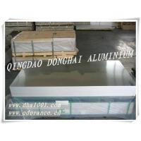 Best 3003 H18 Aluminium Sheet wholesale