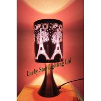 Buy cheap bedroom funny lamp product