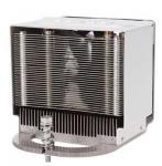 Best CPU fan / AMD AM3 AM2 K8 wholesale