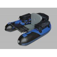 Inflatable Fishing Boats With Motors Images