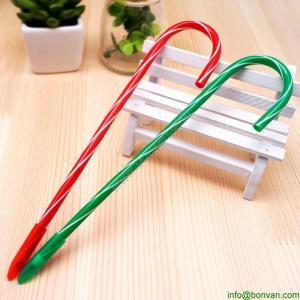 Best umbrella shape simple pen for gift use,free gift umbrella ball pen wholesale