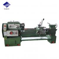 Best Popular Conventional Manual Country 360mm Spindle Bore Diameter In Lathe Machine wholesale