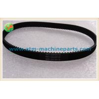 China NCR ATM Machine Parts BELT-TRANSMASTER 3MR-375-09 445-0669518 wholesale