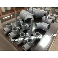 Best China PVC mold water supply wholesale