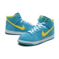 Best NIKE DUNK SB shoes athletic shoes sneakers female sport shoes wholesale