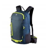 Best 24L - technique outdoor travel laptop backpack-with rain cover bag-Suit for cycling bag wholesale