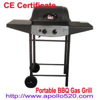 Best Liquid Propane Gas Grill wholesale