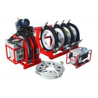 Best SMD-B500/200H  HDPE  Pipe Welding Machine wholesale