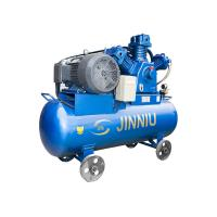 Best good cheap air compressor for Oxygen generator and vehicle engine manufacturing Purchase Suggestion. Technical Support. wholesale