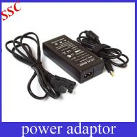 Best AC/DC UL 12V 2A Power Adapters wholesale