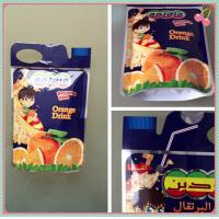 China coconut water spout pouch machine filling,sealing and packing on sale