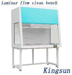 Best Ventical Clean Bench (CB-2) wholesale