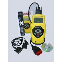 Best All OBD2 & EOBD & JOBD vehicle fault code scanner-T61 wholesale