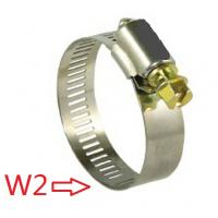 Best hose clamps,American Type hose clamp,clamps,hose clip,Pipe Fittings,hose hoop wholesale