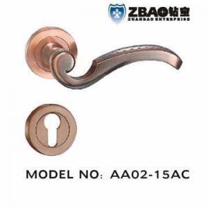 Best Aluminum Alloy Handle wholesale