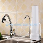Best plastic cheap water filter wholesale