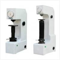 Best Portable Automatic Universal Hardness Testing Machine Hardness Checking Machine wholesale